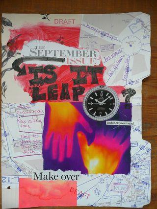 Leap journal 003